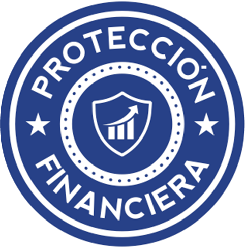 PROTECCION FINANCIERA